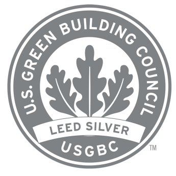 U.S Green Building Council