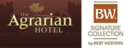The Agrarian Hotel - 325 East Branch Street, 