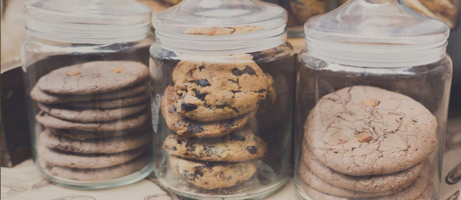 The Agrarian Hotel - Cookies Policy